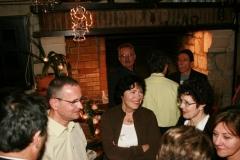 2009 Repas Club